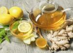 Công thức giảm mỡ bụng trà xanh hiệu quả