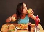 Cách giúp mỡ bụng không tái phát