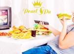 6 lý do bạn giảm béo hoàn toàn nhưng thất bại