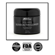Sửa rửa mặt cho da dầu - BLEMEX Active Cleanser