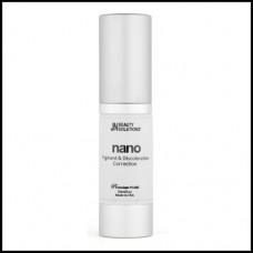 Kem dưỡng trị nám da - JN Beauty Solutions ™ Nano Serum