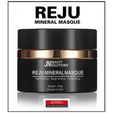 Mặt nạ khoáng bùn REJU Mineral Mud Masque
