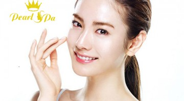 Cách điều trị da khô được ứng dụng hiệu quả