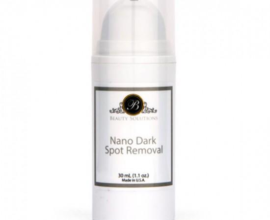 Kem dưỡng trắng da-trị nám-đồi mồi- trị mụn W Care Nano